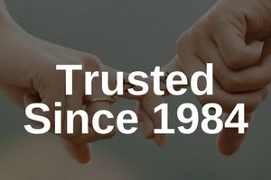 Trusted Since 1984 Petrucci Insurance Agency Florida